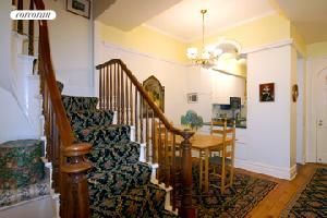 208 East 78th Street, Other Listing Photo
