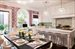 106 East 71st Street, Kitchen