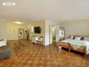 201 East 21st Street, 6L, Other Listing Photo