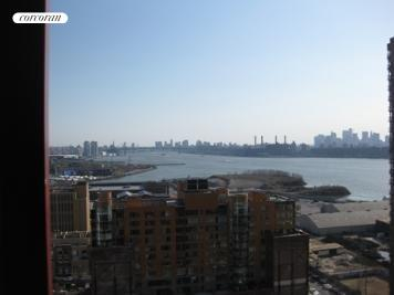 4-74 48th Avenue, 22K, View