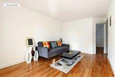423 Hicks Street, Apt. 3F, Cobble Hill
