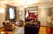 270 West End Avenue, 1N, Living Room