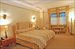 270 West End Avenue, 1N, Bedroom