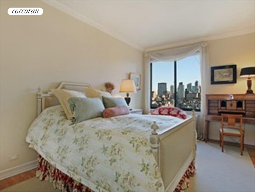 New York City Real Estate | View 22 West 15th Street, #PHB | 2nd Bedroom