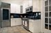 304 West 89th Street, 1A, Kitchen