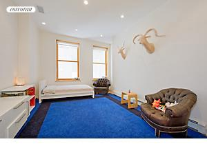 53 MURRAY ST, 1, Other Listing Photo