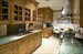 180 Riverside Drive, 3C, Kitchen