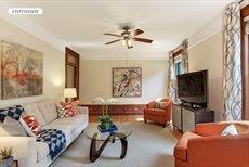 311 West 97th Street, Apt. 4W, Upper West Side