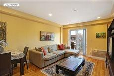 23-25 31st Avenue, Apt. 5D, Astoria
