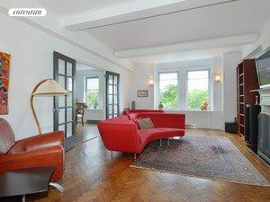 1200 Fifth Avenue, 8B, Other Listing Photo
