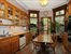 260 Garfield Place, Triplex, Kitchen