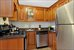 394 12th Street, 1, Kitchen