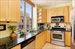 444 12th Street, 4B, Kitchen