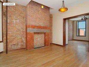 256 East 125th Street, 15, Other Listing Photo