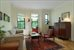 372 8th Street, 3R, Living Room