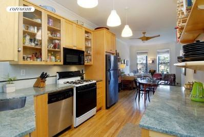 372 8th Street, 3R, Other Listing Photo