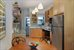 372 8th Street, 3R, Kitchen