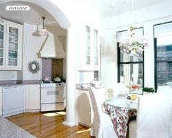 251 West 89th Street, 11E, Other Listing Photo