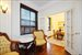 251 West 89th Street, 3EE, Dining Room