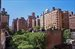 176 East 71st Street, 7C, View