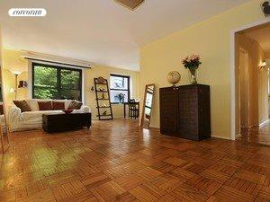 209 Clinton Avenue, 4F, Other Listing Photo