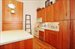357 West 29th Street, 1A, Kitchen