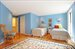 357 West 29th Street, 1A, Bedroom