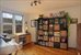 330 HAVEN AVE, 4L, Bedroom