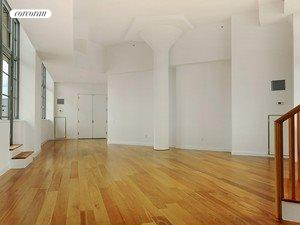 27-28 Thomson Avenue, 620, Other Listing Photo