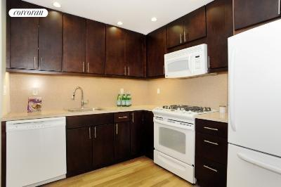 152 East 118th Street, 7M, Photo of Model Unit
