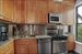 227 West 11th Street, 55, Kitchen