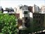 130 West 79th Street, 3B, View