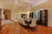 253 West 73rd Street, 3A, Dining Room