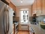 60 Remsen Street, 2A, New Kitchen