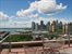 60 Remsen Street, 2A, Common Roof Deck w Spectacular Views
