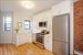 15A Berkeley Place, 3B, Modern/renovated with stainless steel appliances