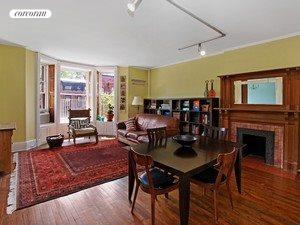 917 President Street, 3, Other Listing Photo