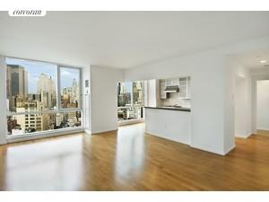 200 CHAMBERS ST, 28E, Other Listing Photo