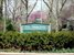 720 FORT WASHINGTON AVE, 5Y, Fort Tryon Park