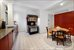 150 East 73rd Street, 6D, Kitchen