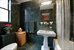150 East 73rd Street, 6D, Bathroom