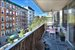 525 East 11th Street, 4F, Other Listing Photo