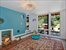 210 Bergen Street, Other Listing Photo