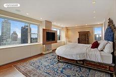 340 East 64th Street, Apt. PHC, Upper East Side