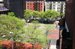 64 East 94th Street, 6C, Other Listing Photo