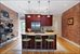 404 6th Avenue, 1L, Kitchen