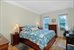 404 6th Avenue, 1L, Bedroom