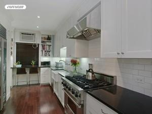 1160 Park Avenue, 5C, Other Listing Photo