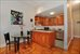 31 8th Avenue, 3, Kitchen