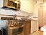 1601 Third Avenue, 9G, Kitchen